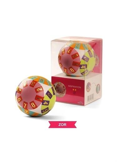 Art Puzzle Art Puzzle Inspiration Eğitici Akıl Topu Renksiz